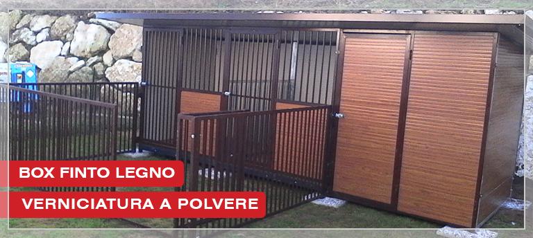 decorazione recinto Cani : kb jpeg la solita gabbia per cani recinti e box per cani recinzioni ...